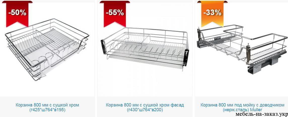 кухонные-аксесуары_35