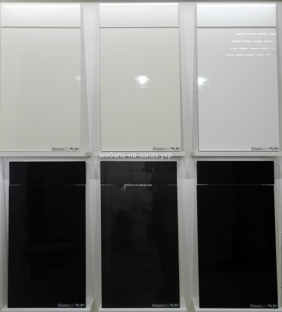 мдф фасады для мебели