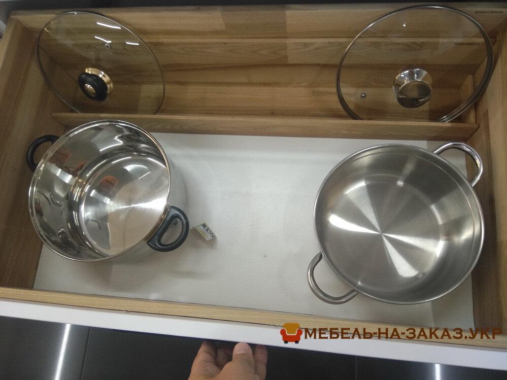 лучший органайзер кухонный