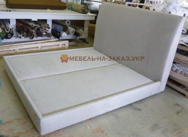 галерея кроватей на заказ