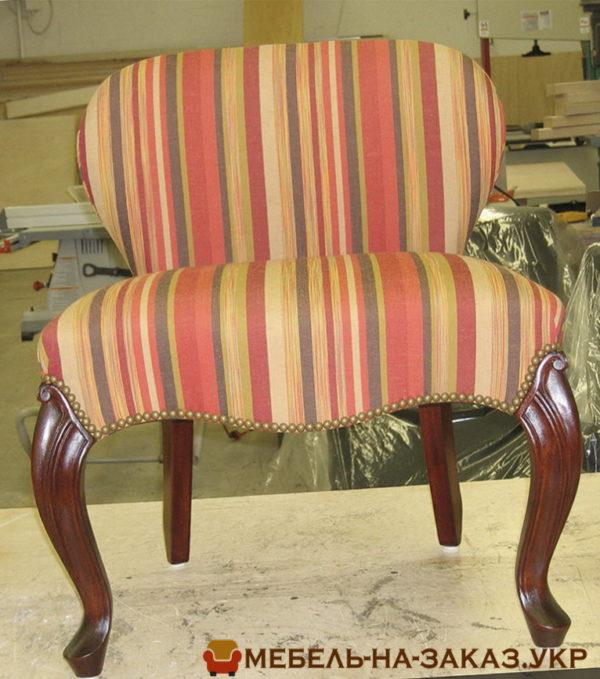 кресла на заказ под заказ