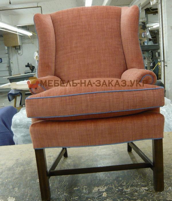 классиечкое кресло