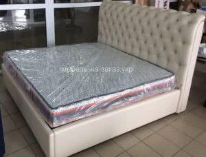 лучшая кровать на зкаказ