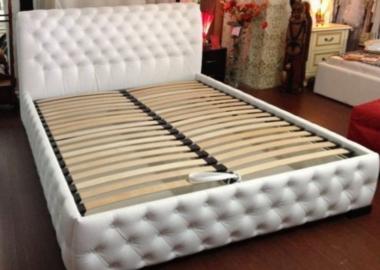 кровать честер на заказ