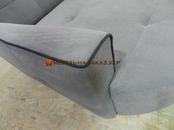 угловой диван на заказ 1