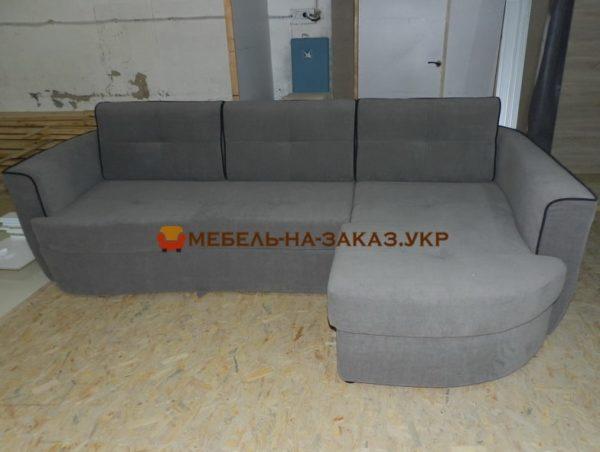 угловой диван на заказ 14