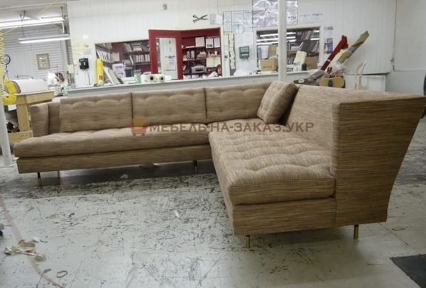угловой диван на заказ 16