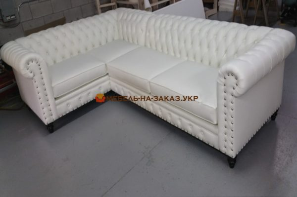 угловой диван на заказ 6