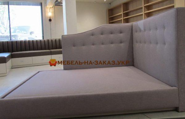 угловой диван на заказ 8