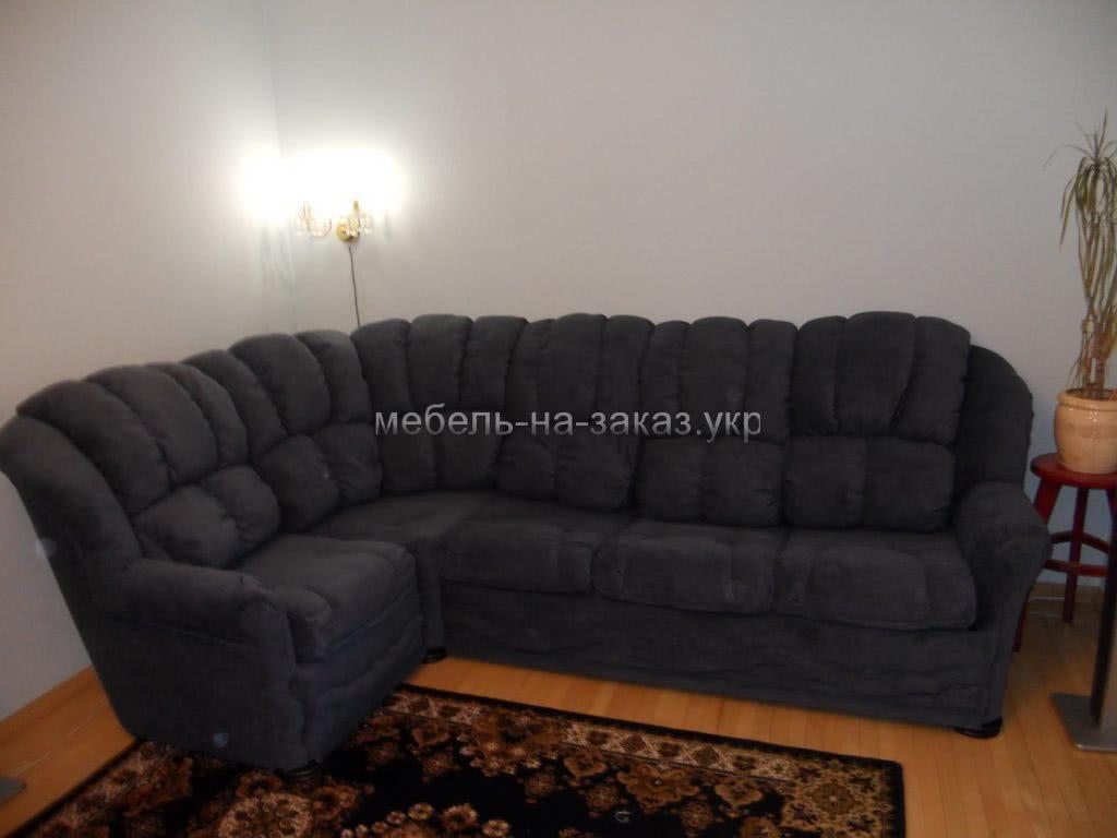 купить диван на кухню со спальным местом Киев