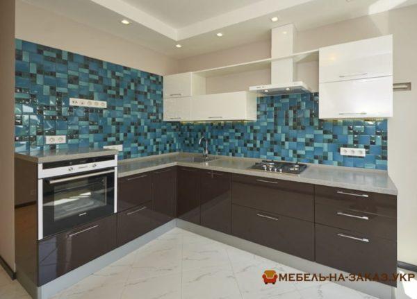 фотографии кухонной мебели разных стилей