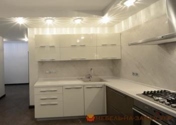 мебель в кухню эконом класса