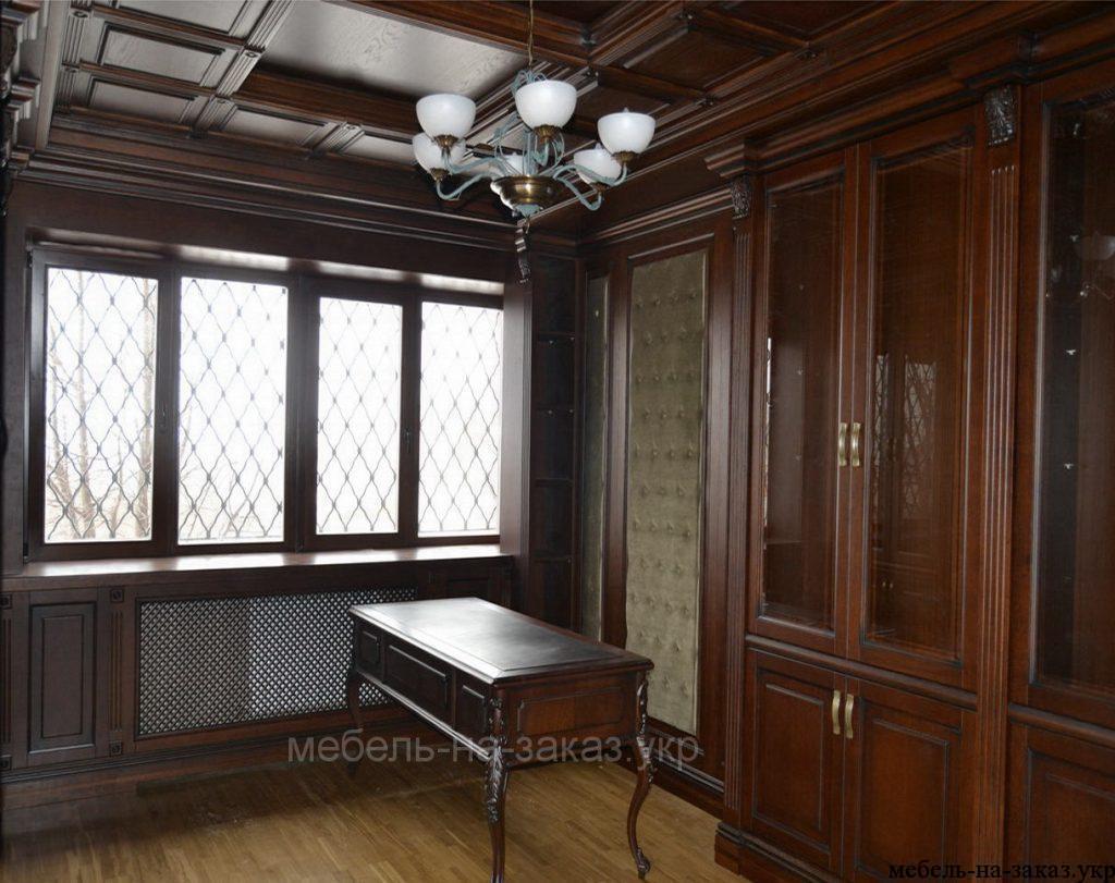 Möbel für das Büro