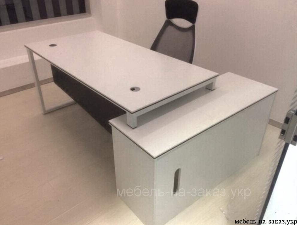 изготовление столов на заказ