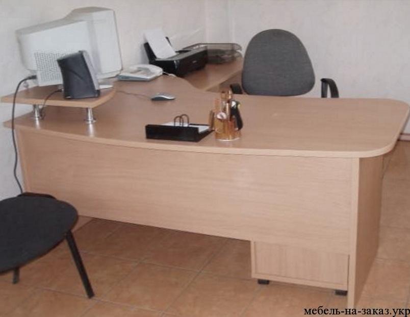 изготовление столов под заказ
