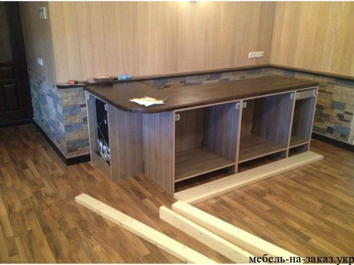 заказная мебель Киев