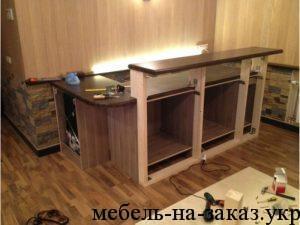 производитель мебели Киев