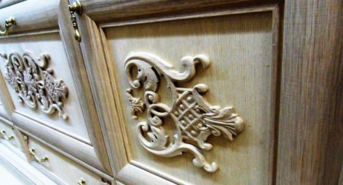 Киевский мебельный завод