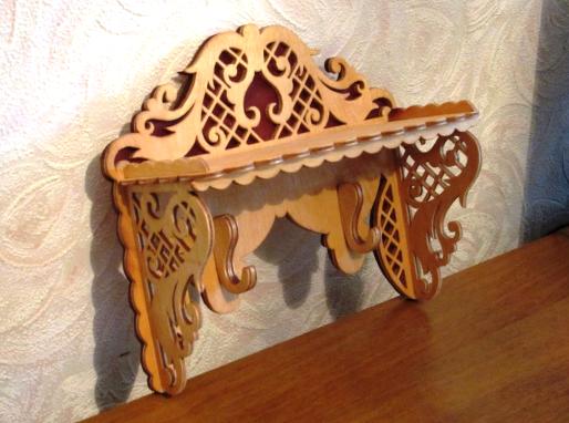 мебельный цех в Киеве