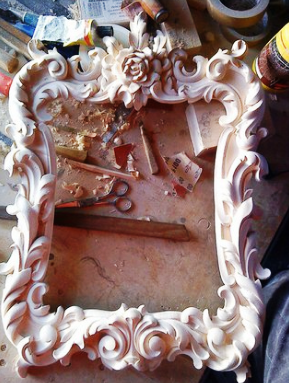 производитель мебели Мебелартис