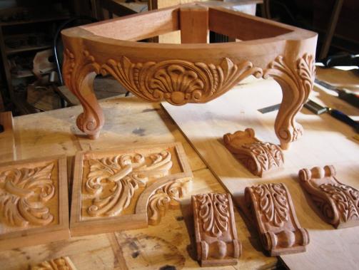 мебельный завод мебелярт