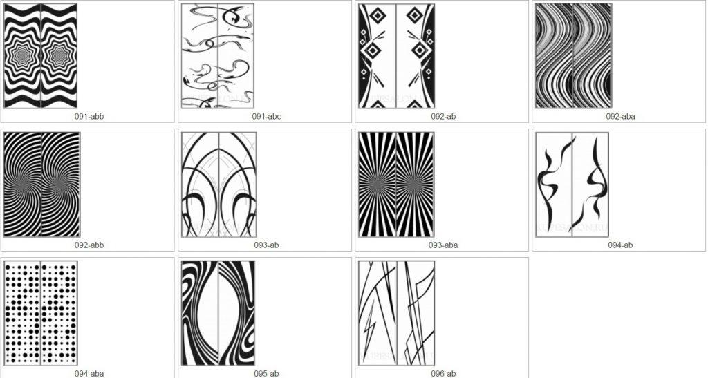 каталог рисунков для печати Киев