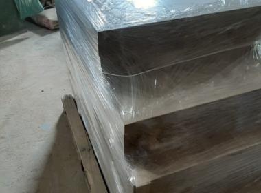 Изготовление столешниц из массива дуба под заказ