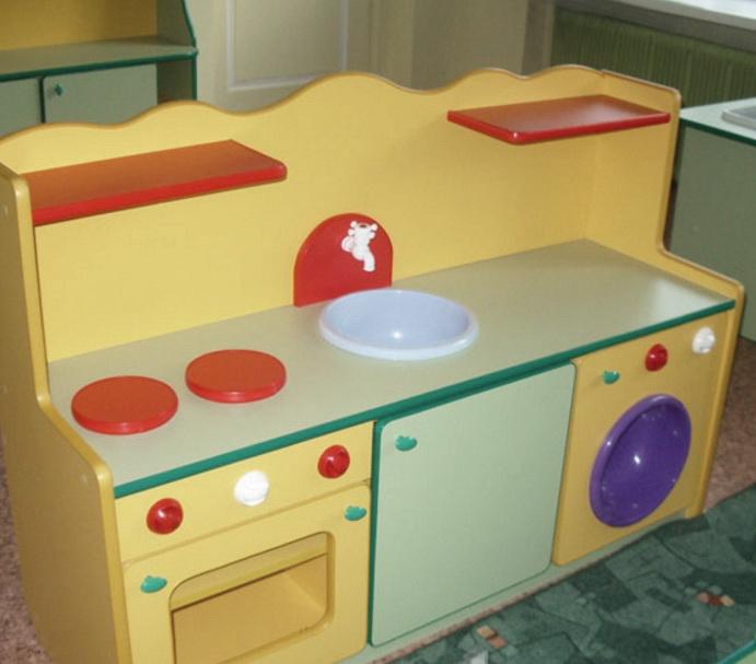 деткая мебель в детский сайд Украина