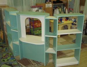 мебель для детей под заказ Буча
