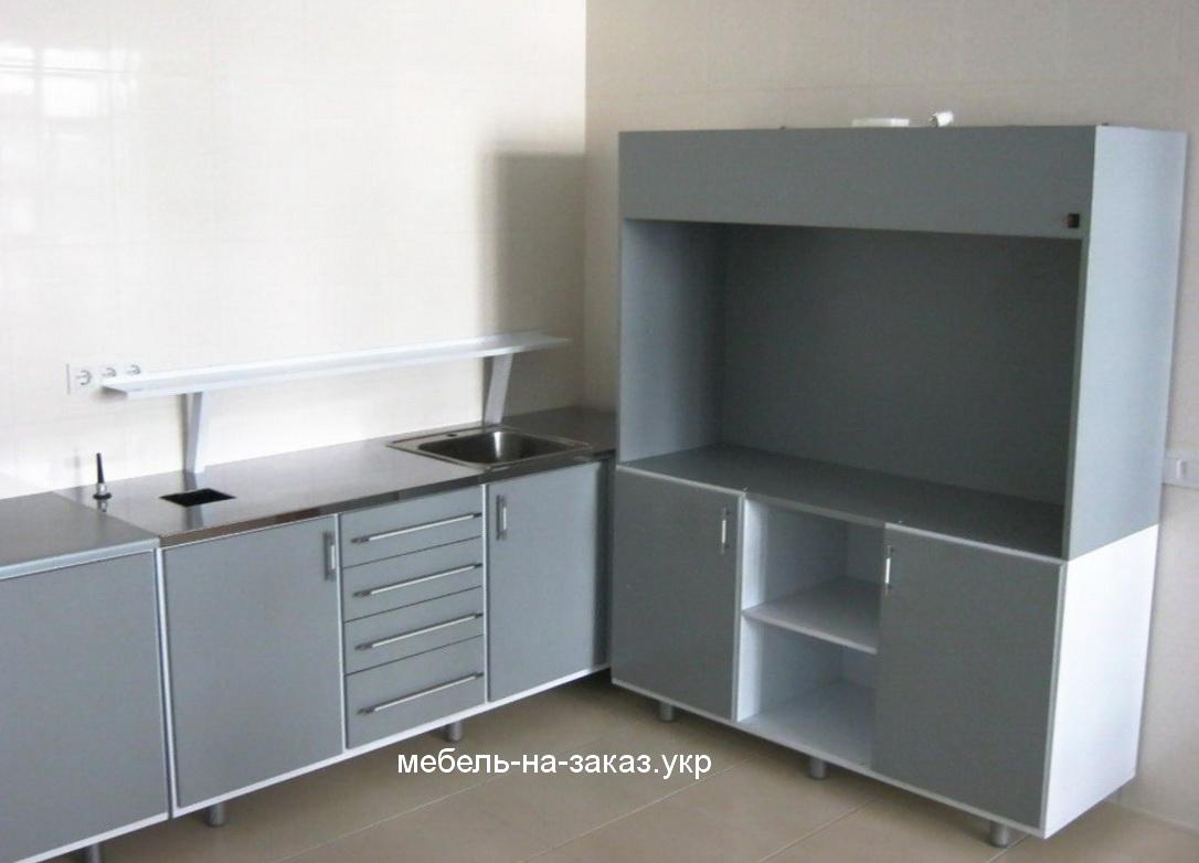 мебель для самат кабинета на заказ