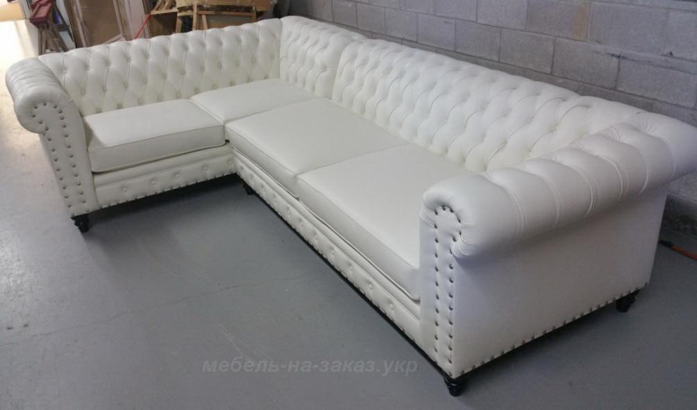мягкая мебель для отеля под заказ