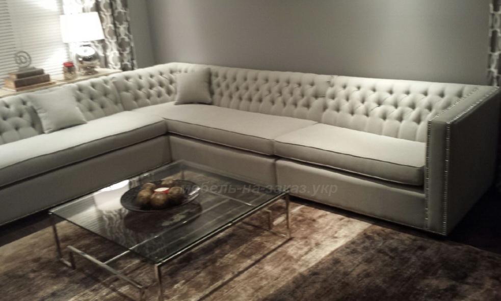 Sofas for restaurants to order