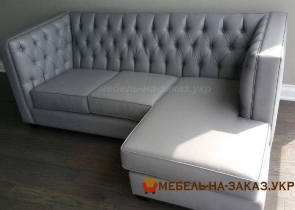 sofa in restoran