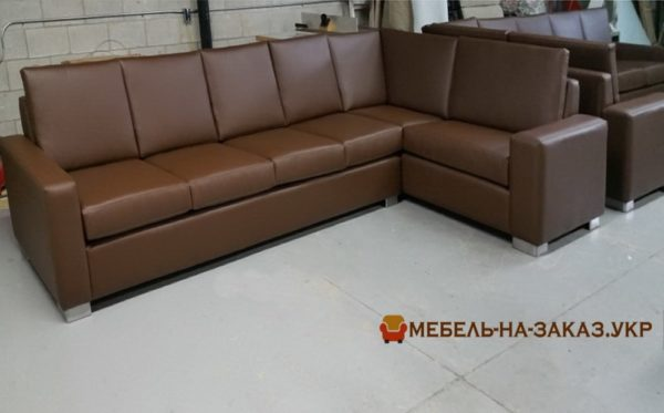дешевый диван для кафе