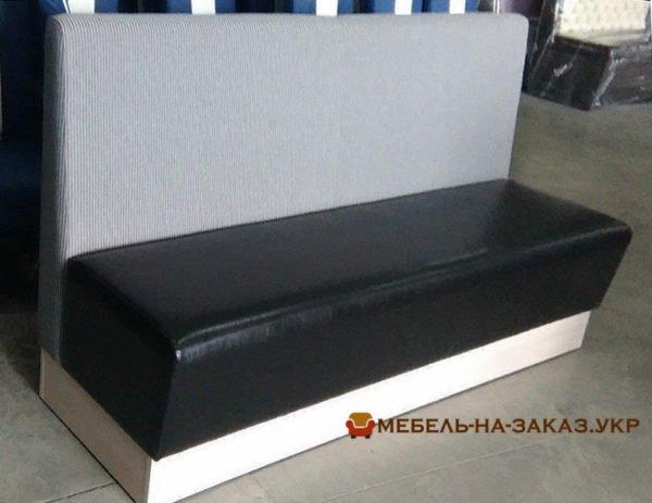 недорогая мебель для кафе