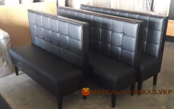 купить диваны для кафе