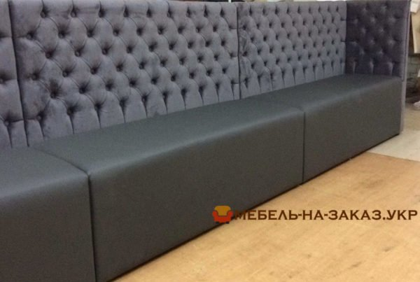 sofas for restaurants