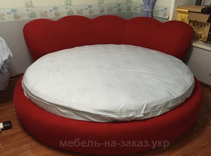 элитные кровати под заказ