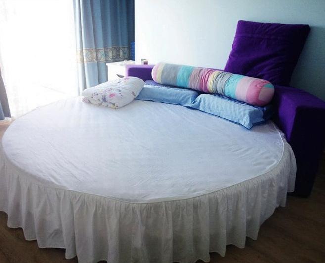 элитные кровати Киев