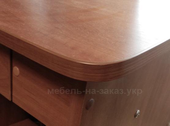 мебельная кромка пвх