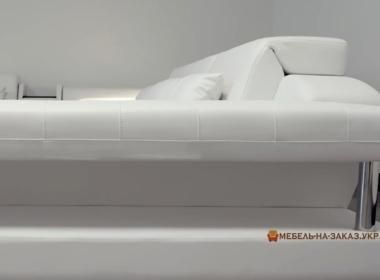 что такое умный диван на заказ