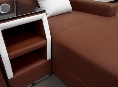 п образный умный диван на заказ