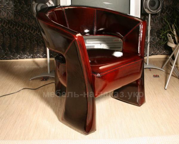 заказное кресло