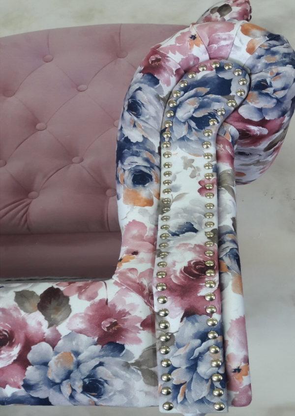 подлокотник кресла