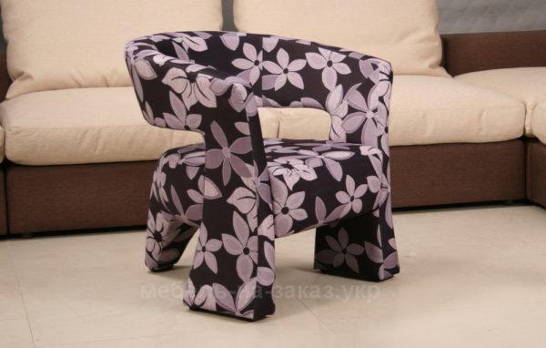 уникальное кресло