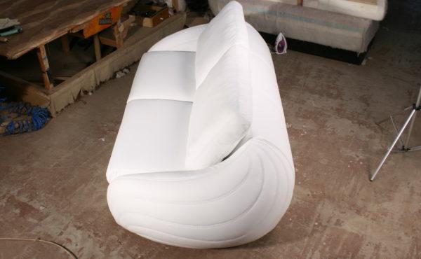 диван зефир