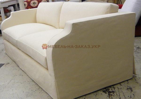 продажа диванов на заказ