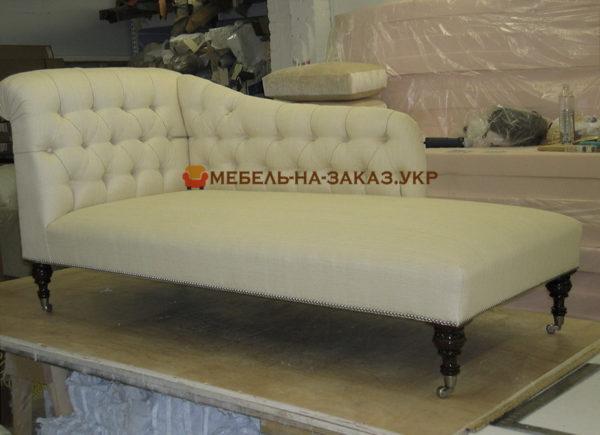 диван-атаманка на заказ