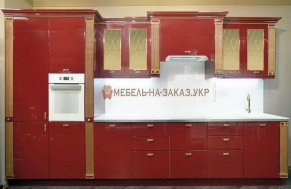 лучшие кухни