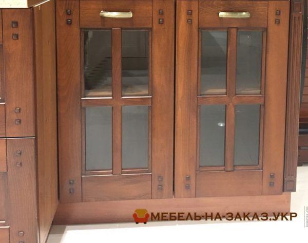 деревянные фасады в стиле кантри